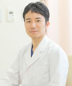 医療法人三友会 久松マタニティークリニック 理事長 久松武志