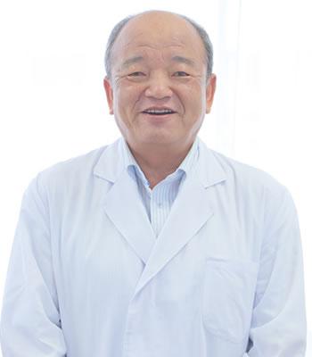 副院長 藤本洋文