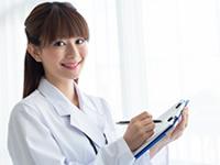 ⼦宮がん検診・その他健診